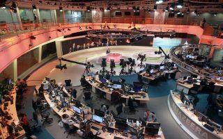 Το ειδησεογραφικό δίκτυο Αλ Τζαζίρα, που στηρίζεται οικονομικά από τον εμίρη του Κατάρ, είναι ένα ακόμη «αγκάθι» στις σχέσεις με τη Σαουδική Αραβία.