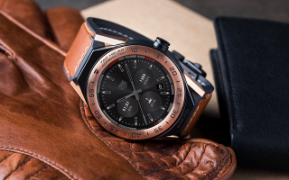 poy-tha-vreite-to-tag-heuer-connected-modular-45-stin-ellada0