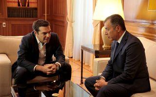 tsipras-amp-8211-theodorakis-parallili-optiki-gia-tin-kypro-symfonoyn-oti-diafonoyn-gia-tin-apofasi-toy-eurogroup0