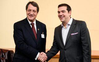 synantisi-tsipra-amp-8211-anastasiadi-simera-stis-vryxelles0