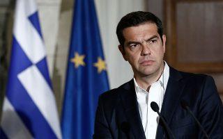 tsipras-meta-apo-7-chronia-mnimonion-petychame-enan-katharo-diadromo-exodoy-apo-tin-krisi0