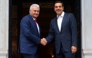 tsipras-pros-gilntirim-oi-prokliseis-kai-i-paravatikotita-tis-toyrkias-den-voithoyn0