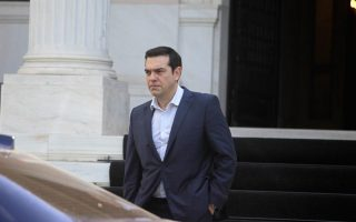 tsipras-exairetiko-to-apotelesma-ton-vretanikon-eklogon0