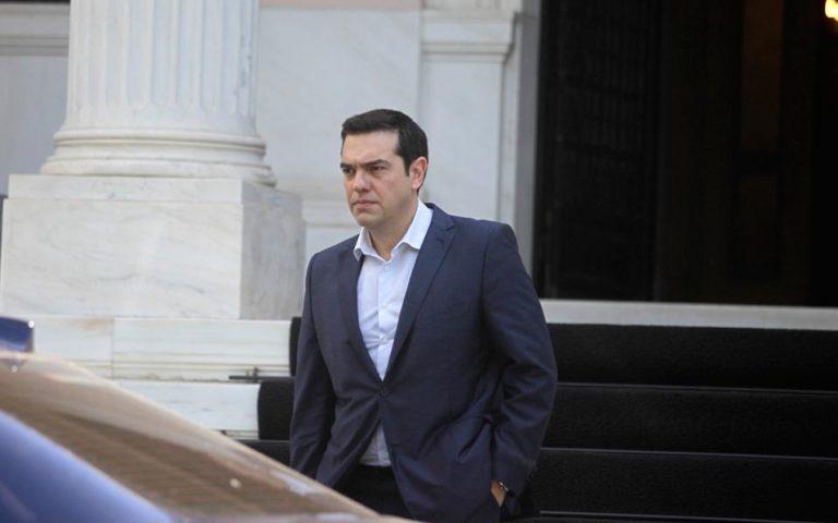 tsipras-exairetiko-to-apotelesma-ton-vretanikon-eklogon-2194190
