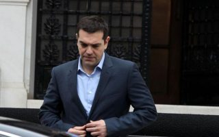 tsipras-exairetiko-to-apotelesma-toy-filoy-kormpin0