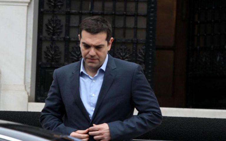 tsipras-exairetiko-to-apotelesma-toy-filoy-kormpin-2194251