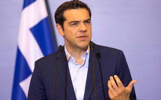 tsipras-pirame-ayto-poy-zitoysame-amp-8211-mitsotakis-na-apologitheis0