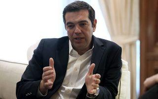 synantisi-tsipra-me-tin-enosi-efopliston0