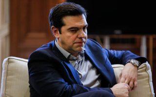 pyr-omadon-tis-antipoliteysis-sto-prosklitirio-tsipra0