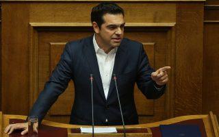 pyra-tsipra-stin-antipoliteysi-gia-ta-stoicheia-tis-elstat-siopoyn-osoi-ependysan-stin-katastrofi0
