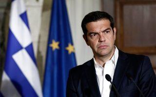 tsipras-eimaste-sto-simeio-epistrofis-stin-kanonikotita0