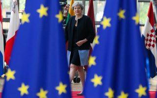 mei-ti-tha-ischyei-gia-toys-eyropaioys-tis-vretanias-meta-to-brexit0