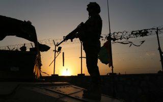 afganistan-treis-amachoi-nekroi-apo-pyra-amerikanon-stratioton0