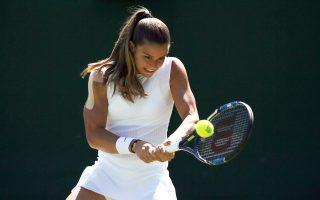 tenis-spoydaia-prokrisi-sakkari0