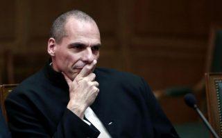 baroyfakis-apo-to-2012-eicha-paroysiasei-to-plan-b0