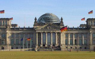 germania-diplomatiki-entasi-me-aformi-ti-syllipsi-germanoy-aktivisti-stin-toyrkia0