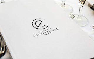 ekdilosi-brands-with-history-sto-ecali-club0