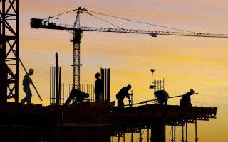 Στην Κίνα το κόστος για την υλοποίηση έργων υποδομής υπολογίζεται σε 28 τρισ. δολ., ποσό που αντιστοιχεί στο 30% των αναγκαίων επενδύσεων παγκοσμίως.