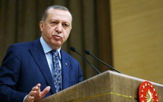 Παραινέσεις προς τον κ. Ερντογάν να μη νοσταλγεί το οθωμανικό παρελθόν της Τουρκίας απηύθυνε η ισραηλινή πλευρά.