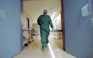 choris-diagnosi-100-000-paschontes-me-ipatitida-c0