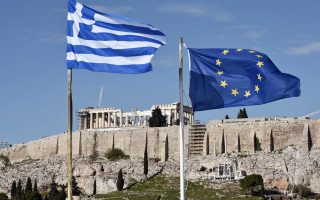 Η χώρα εισέρχεται πλέον σε μια μακροχρόνια περίοδο πλεονασματικής δημοσιονομικής διαχείρισης, αναφέρει ο Σύνδεσμος.