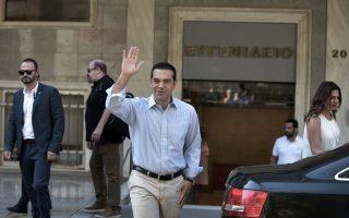 oi-eycharisties-toy-al-tsipra-meta-to-exitirio-apo-to-eygeneidio0