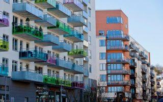 pomida-listriki-i-forologisi-gia-airbnb0