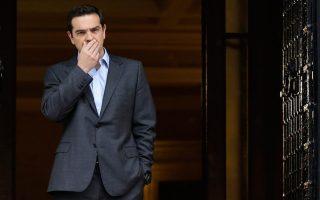tsipras-ekana-megala-lathi-amp-8211-to-plan-b-toy-varoyfaki-den-eiche-kamia-axia0