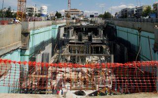 Ο ΣΑΤΕ ζητεί την άμεση επίλυση του φαινομένου της κατασκευής έργων κάτω του κόστους, καθώς το σχετικό θεσμικό πλαίσιο παραμένει ανενεργό.