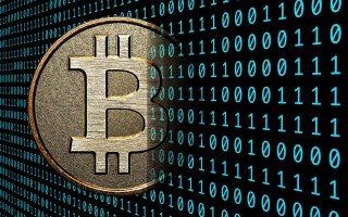 ta-bitcoins-kai-to-xeplyma-sto-diadiktyo0