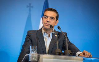tsipras-ellada-servia-kai-voylgaria-paragontes-statherotitas-sta-valkania0