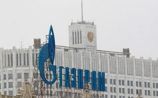 i-gazprom-epispeydei-tin-kataskeyi-toy-agogoy-fysikoy-turkish-stream0
