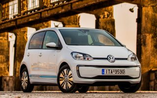 volkswagen-e-up-powered-by-protergia-me-19-950-eyro0