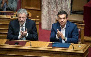 nees-voles-apo-tsipra-amp-8211-kontoni-kata-dikaiosynis0