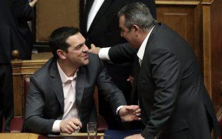ochi-se-exetastiki-gia-kammeno-apo-to-proedreio-tis-k-o-toy-syriza0
