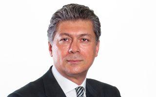 «Είμαστε φίλοι με όλες τις εμπλεκόμενες χώρες», τονίζει στην «Κ» ο πρόεδρος του Επιχειρηματικού Συμβουλίου Ελλάδας - Κατάρ, Παναγιώτης Μίχαλος.