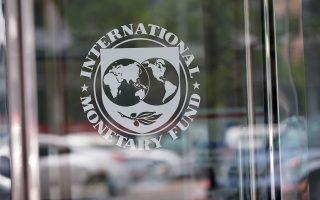 H έκθεση του ΔΝΤ για το ελληνικό χρέος υπογραμμίζει ότι αυτό δεν είναι βιώσιμο ούτε και με τις τελευταίες προβλέψεις των Ευρωπαίων για την ελάφρυνσή του. Το Ταμείο επιμένει σε «μια στρατηγική που θα βασίζεται σε πιο ρεαλιστικές υποθέσεις».