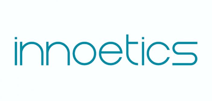 Η ελληνική Innoetics εξαγοράσθηκε από τη Samsung