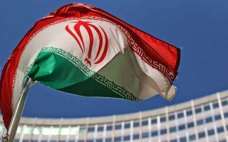 iran-poini-10etoys-katheirxis-se-amerikano-ypikoo0
