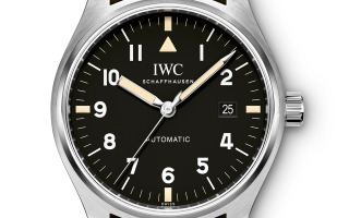iwc-pilot-s-watch-mark-xviii-edition-tribute-to-mark-xi0