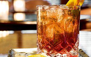 to-roymi-zacapa-stin-koyltoyra-ton-cocktails0