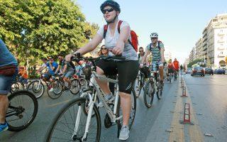 Σύμφωνα με εκτιμήσεις, οι ποδηλατικές διακοπές αφορούν σε ποσοστό 2% έως 4% των συνολικών ταξιδίων για διακοπές στις περισσότερες ευρωπαϊκές χώρες.