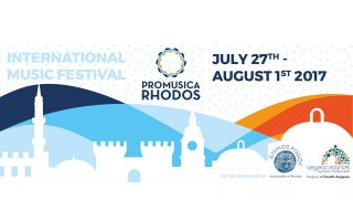 diethnes-festival-moysikis-pro-musica-rhodos0