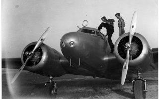 80-chronia-prin-stin-k-09-vii-19370