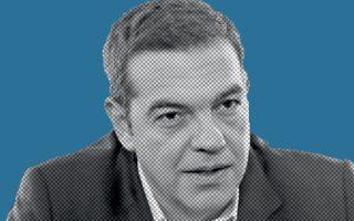 alexis-tsipras-foyskoma0