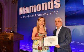 vraveysi-toy-omiloy-h-hotels-collection-sta-diamonds-of-the-greek-economy-20170