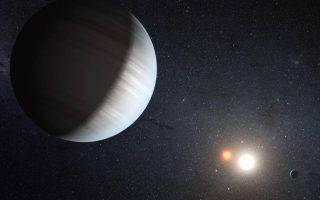 i-iaponia-thelei-na-steilei-astronayti-sti-selini-eos-to-20300