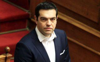 tsipras-i-diapragmateysi-krithike-stis-ekloges-toy-septemvrioy0
