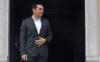 tsipras-imera-timis-i-epeteios-tis-apokatastasis-tis-dimokratias0