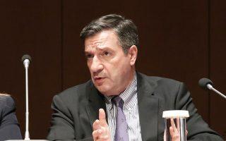 Οι προθέσεις του δημάρχου Αθηναίων για την υποψηφιότητα έγιναν γνωστές χθες το απόγευμα.